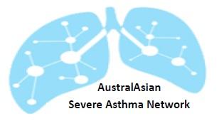 Severe Asthma Web-based Database SAWD